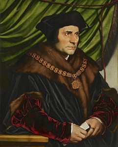 482px-Hans_Holbein_the_Younger_-_Si