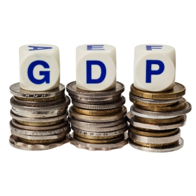 0713_gdp-stack-coins_392x3921