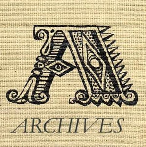 archives201