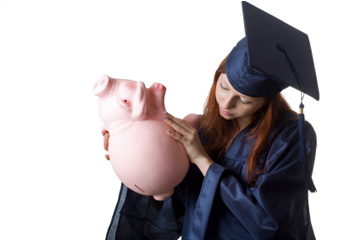 """Obama's Federal Student Loan """"Help"""" is Adding Rapid Debt to Our Economy"""
