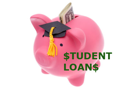 New Executive Action on Student Loans
