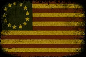 colonial-flag-bill-cannon