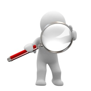 figure-magnifying-glass