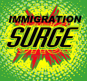 immigrationsurge