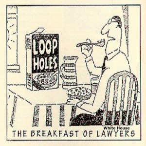 loophole_breakfast_of_WHlawyers_small