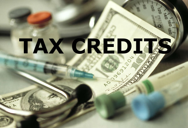 Tax Credits, Tax Returns, and Obamacare