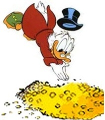 uncle-scrooge-6573