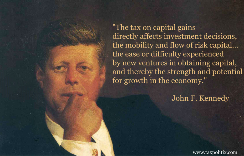 john-f-kennedy-1967-tax-big