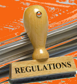 CEI: 2015 Was A Record Year for Regulations