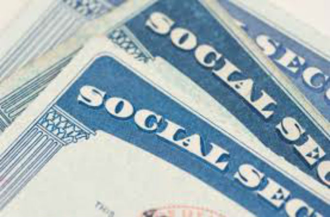 Charles Schwab Gets It Wrong on Social Security