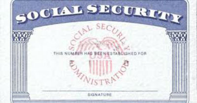 Let's Talk About Social Security